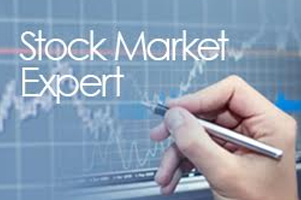 Day trading courses in india